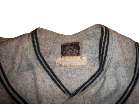 armour-collar