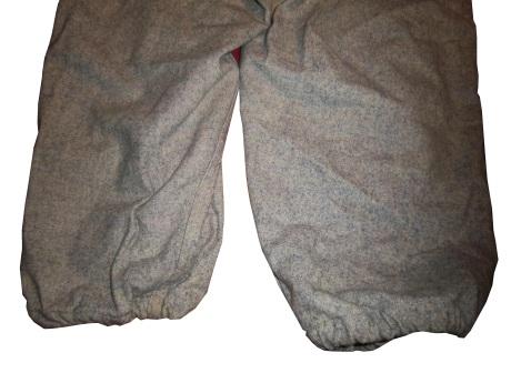 armourpant-bcuffs