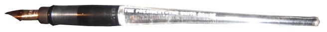 lbj-s503-pen-2