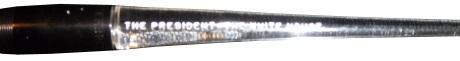 lbj-s503-pen-3