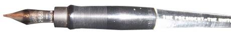 lbj-s503-pen-4