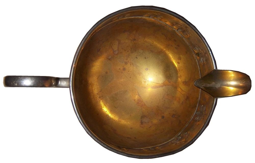 1914-tea-service-15