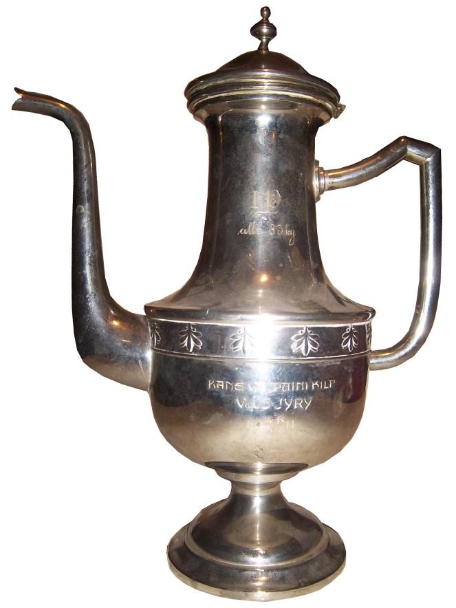 1914-tea-service-2