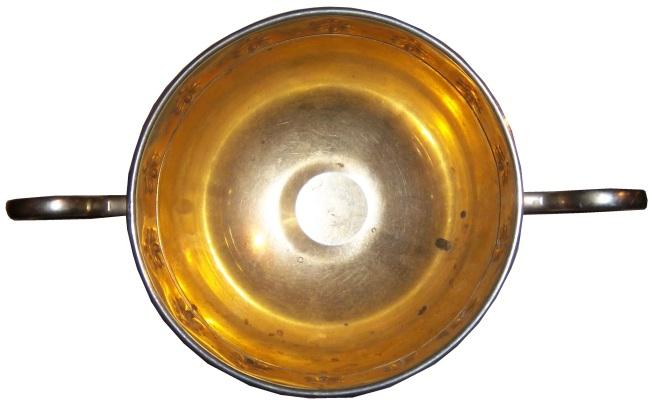 1914-tea-service-20