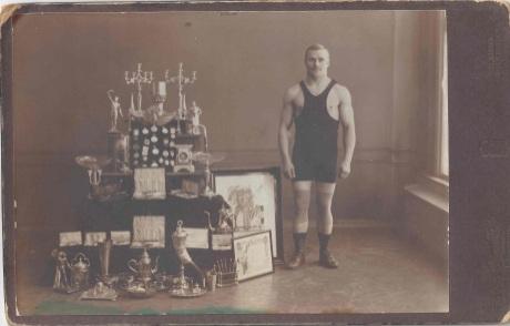 1914-tea-service-21