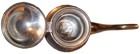 1914-tea-service-9