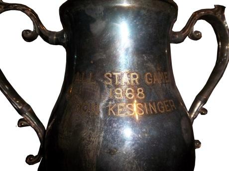 kessenger-trophy-3