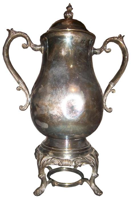 kessenger-trophy-5