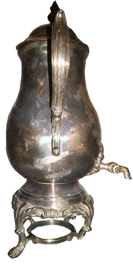 kessenger-trophy-6