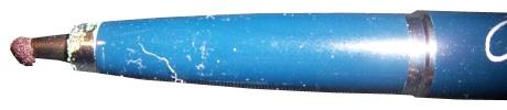 nixon-hb14370-4