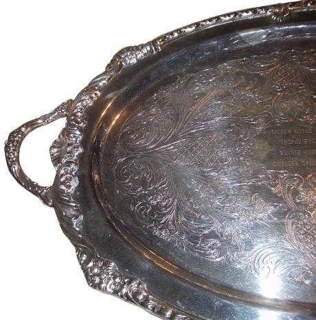 onteroa-trophy2