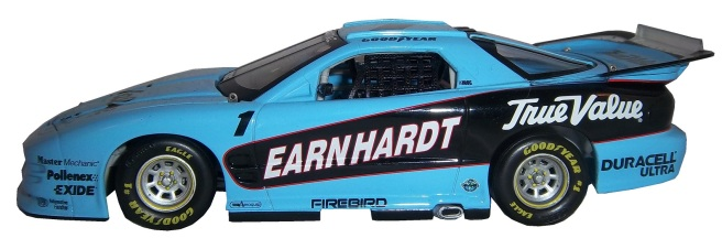 1-earnhardt1