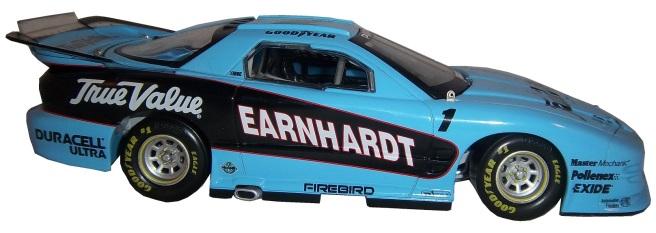 1-earnhardt2