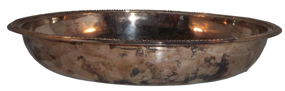 1915-tray13