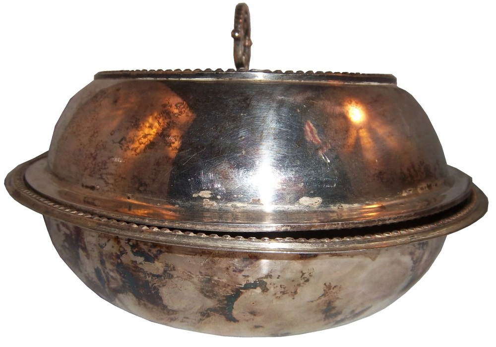 1915-tray3