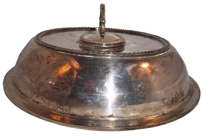 1915-tray8