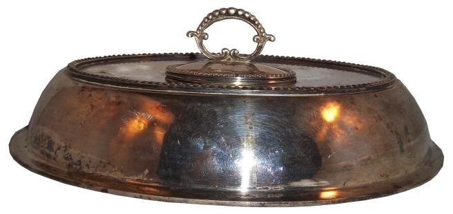 1915-tray9