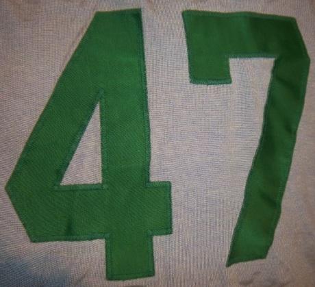 47-bolton-47