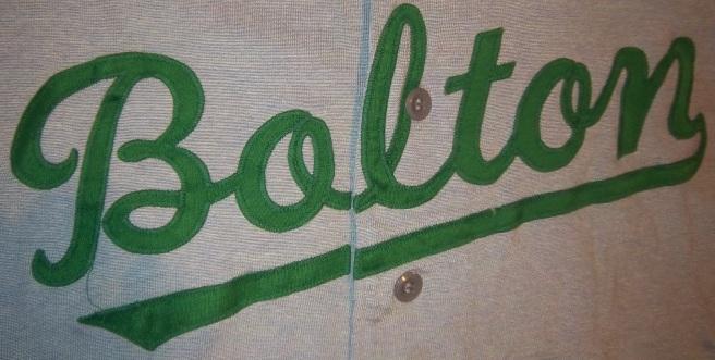 47-bolton-logo