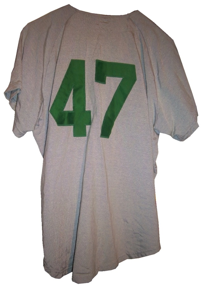 47-boltonb