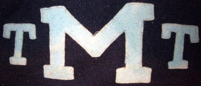 maine-tf2