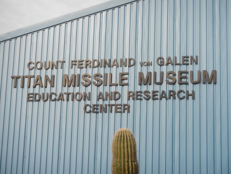 2014-titanmuseum-3-4-3