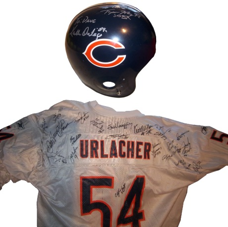 urlacher-1 - Copy