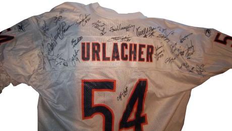 urlacher-1