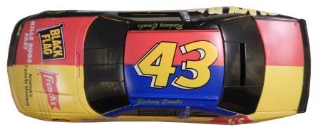 43-combs5