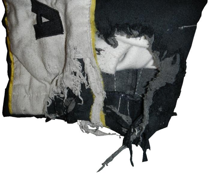 98-romesburg-pant-rcuff