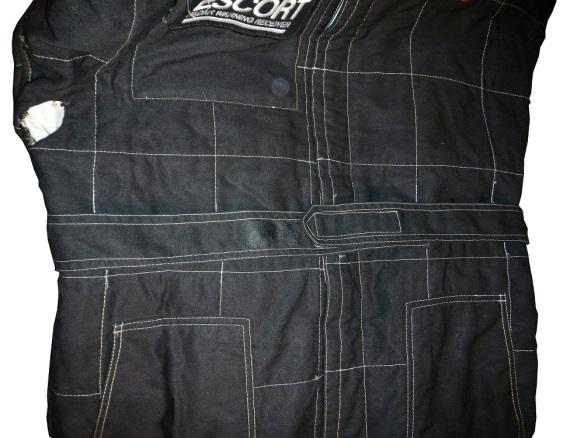 jones-belt