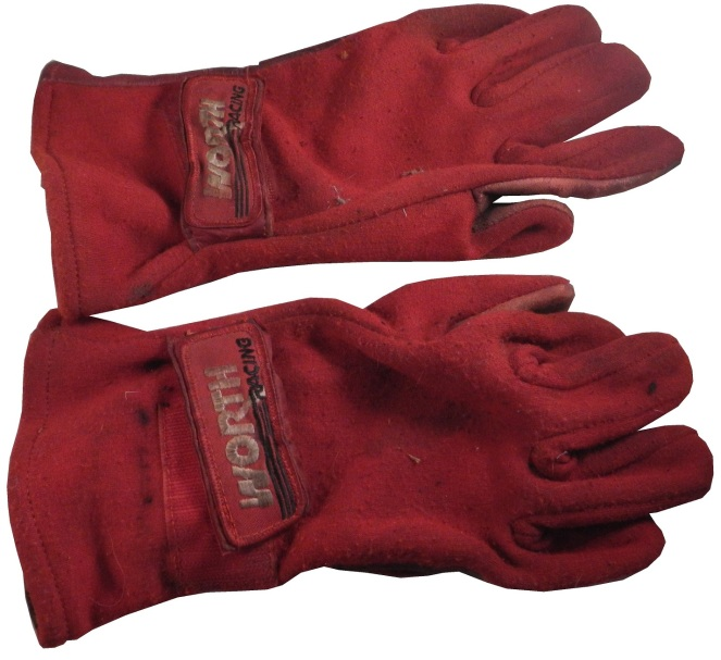 jones-gloves-1