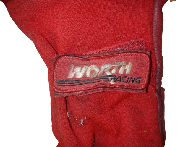 jones-gloves-4