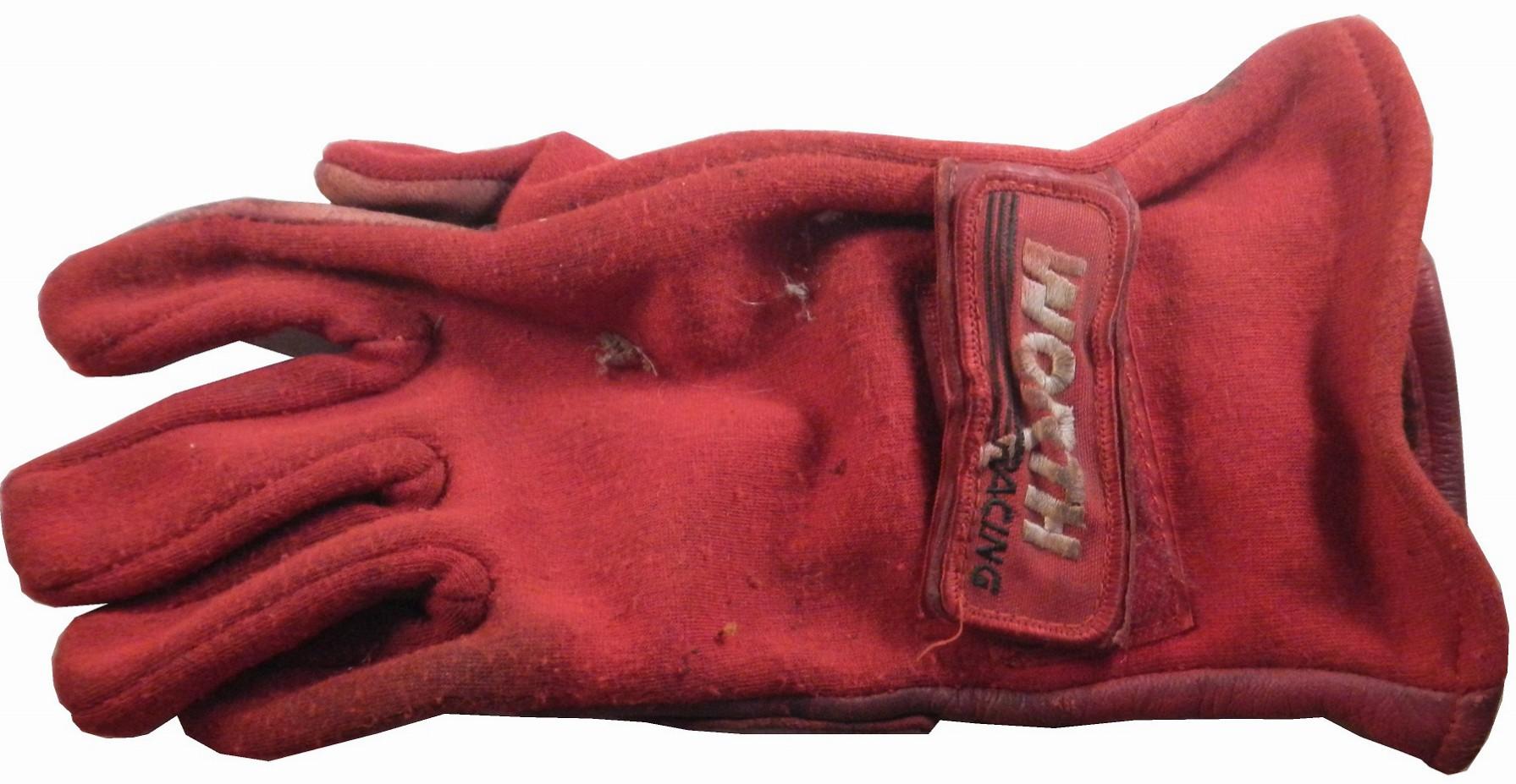 jones-gloves-6