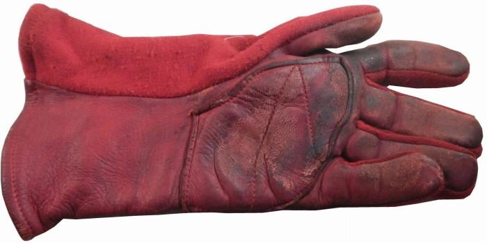 jones-gloves-7