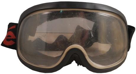 jones-goggles1-1