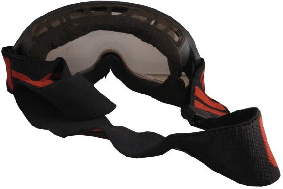 jones-goggles1-3