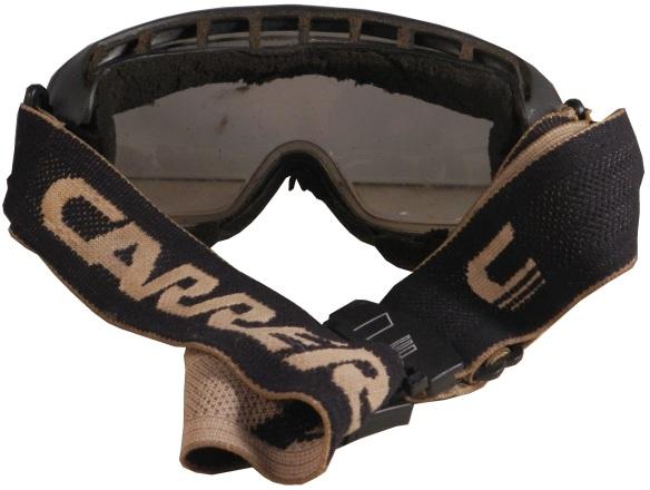 jones-goggles2-3