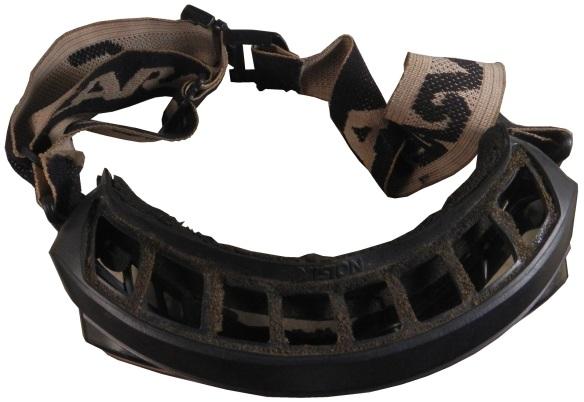 jones-goggles2-5