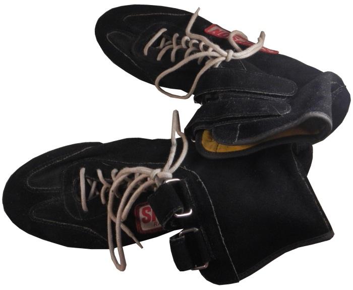 jones-shoes-1