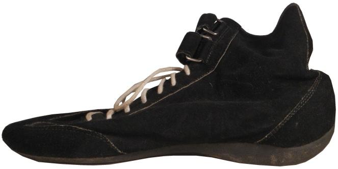 jones-shoes-2