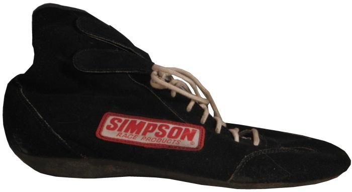 jones-shoes-3