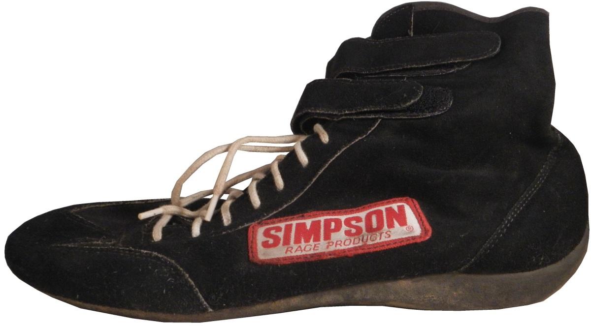 jones-shoes-4