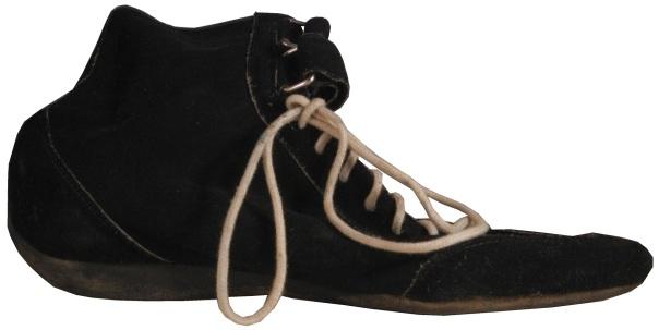 jones-shoes-5