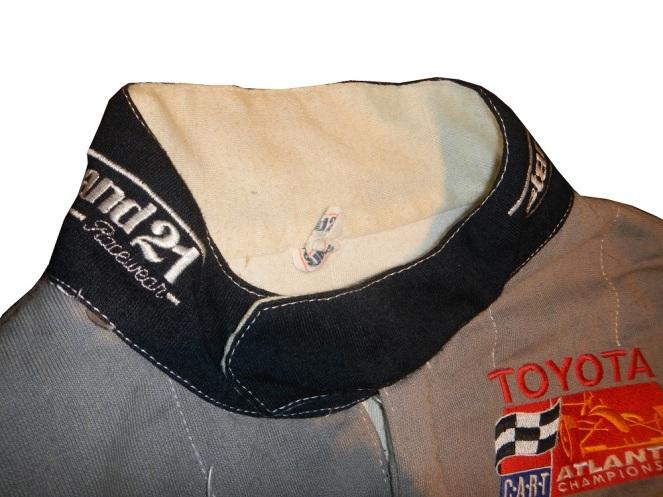 lorenzen-collar