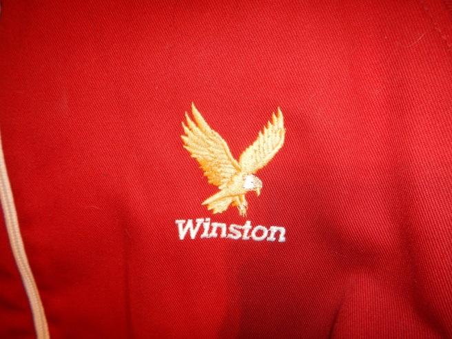 winston-logo