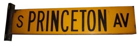 princeton-1
