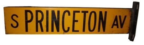 princeton-2