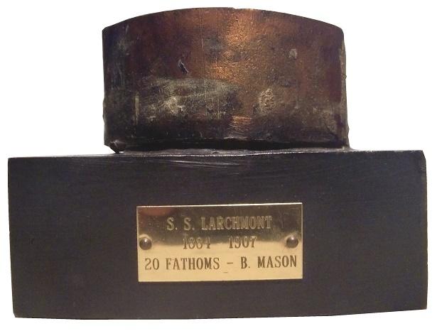 larchmont1