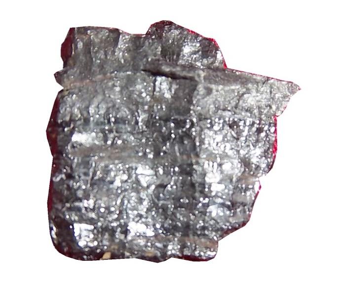 titanic-coal1